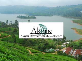 Akorn Destination Management - Colombo, Sri Lanka