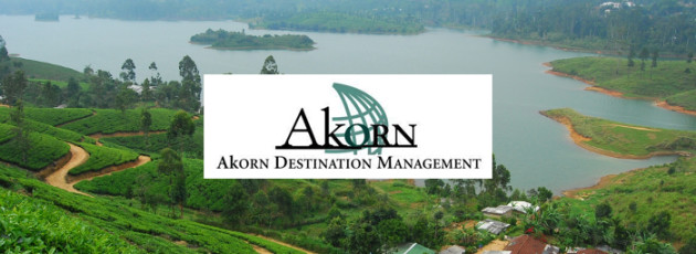 akorn destination management