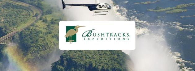 bushtracks