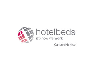Hotelbeds - Cancun, Mexico