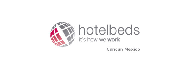 hotelbeds cancuun mexico