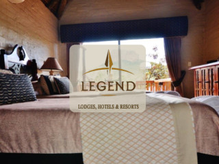 Legend Lodges Hotel & Resorts - South Africa