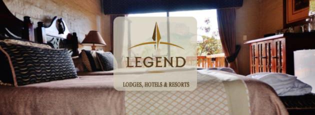 legend lodges hotels and safaris