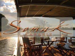 Somak Safaris - Kenya