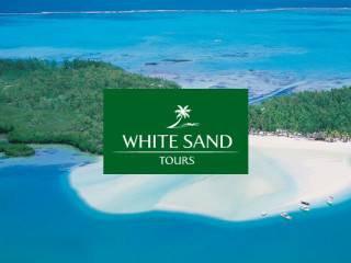 Whitesand Tours - Mauritius