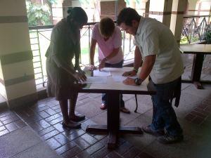Bulawayo-20160112-02958[1]