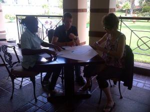 Bulawayo-20160113-02965[1]