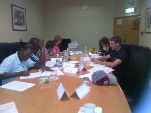 Bulawayo-20160113-02966[1]